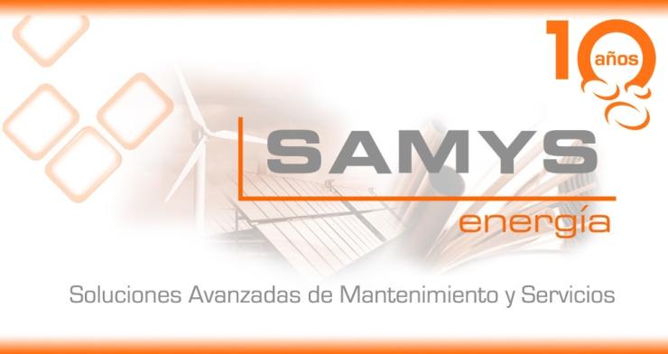 samys10